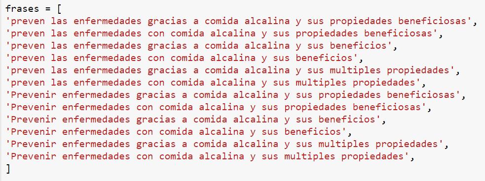 alcalina5