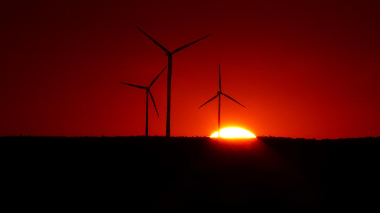 wind-energy-1837630_1280